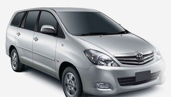 Pluto Travels - Best Car Rental Service in Pune